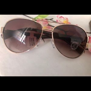 Juicy Couture Accessories - Juicy couture gladiator glasses